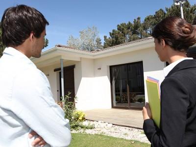 maisons-et-appartements-a-vendre