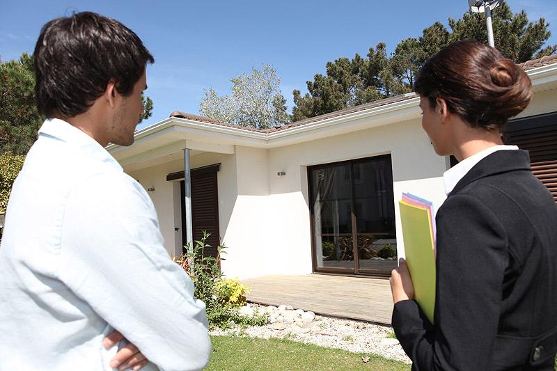 Maisons et appartements vendre vente de maisons et appartements - Maisons et appartements magazine ...