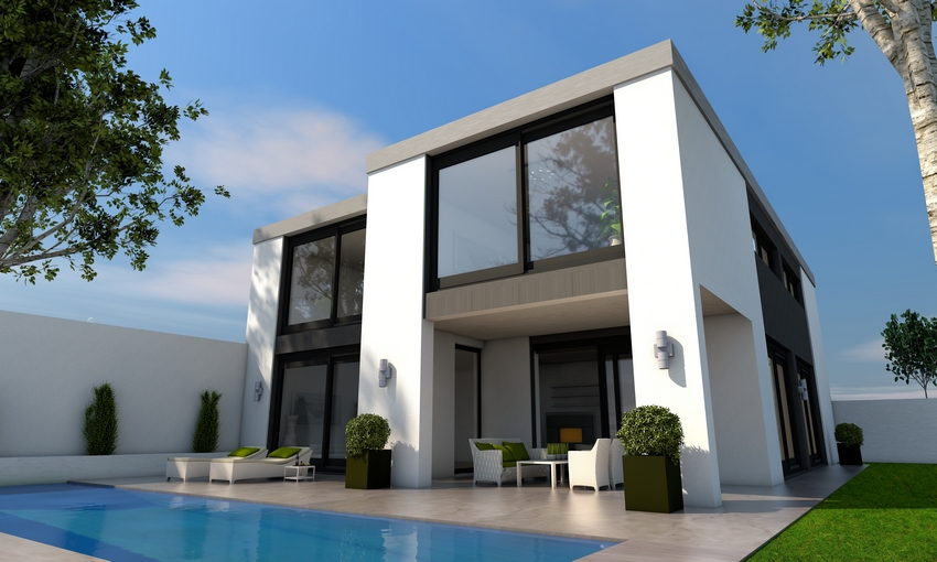 immobilier de prestige guerande