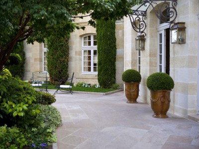 Assist Immo - Immobilier Presqu'ile de Guérande